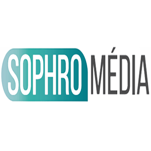 Sophromedia Tony Follin