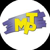 MPT centre social