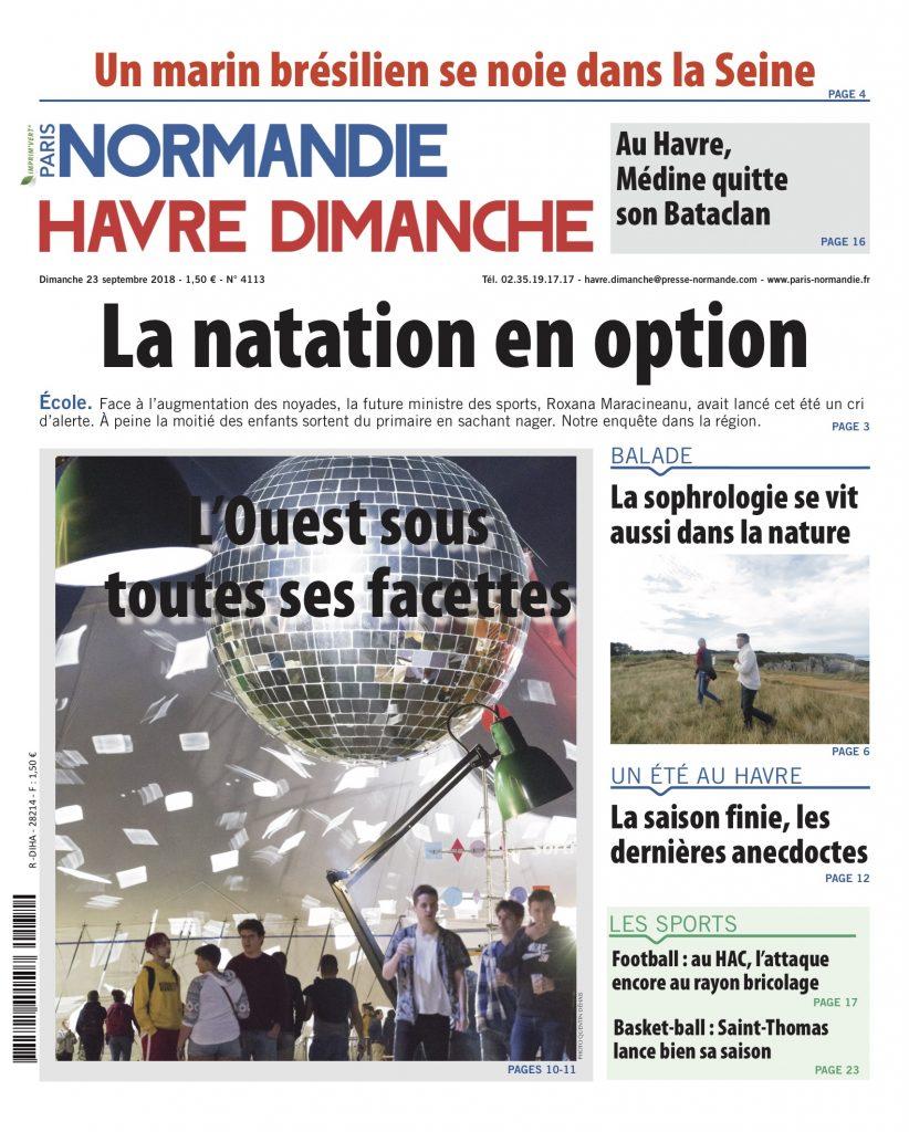 article-paris-normandie-sophrologie-normandie-tony-follin-sophrologue-le-havre
