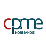 cpme-tony-follin-sophrologue-le-havre