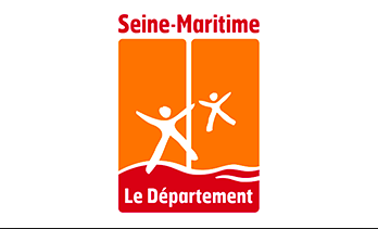 département-seine-maritime-tony-follin-sophrologue-le-havre