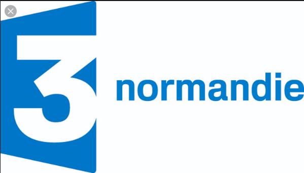 sophrologie-normandie-tony-follin-sophrologue-le-havre